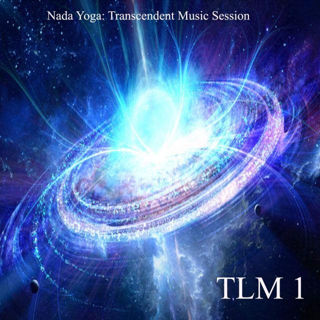 TLM 1 - Transcendental Translimiting Music by Gulan