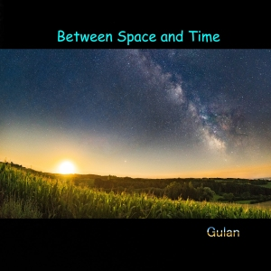 Gulan's album - Ambient Impressionism